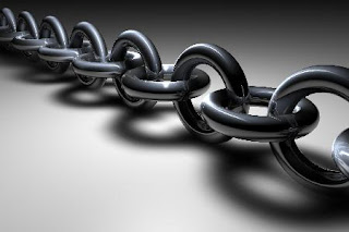 Embedded links - Very useful in engineering PR campaigns.