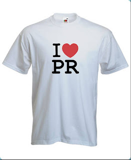 technical PR, engineering PR, manufacturing PR, industrial PR, electronics PR