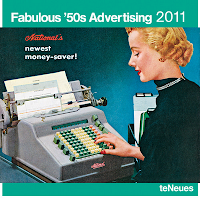 A picture that mentions both advertising and 2011 - neat But not technical PR sadly.