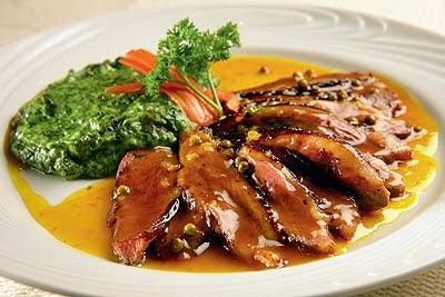 Gastronomia hoje a gastronomia francesa da idade m dia for Gastronomia francesa historia