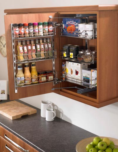 Kitchen storage kitchen storage cupboard for Kitchen cabinet store