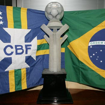 mundial de clubes 2006 hora: