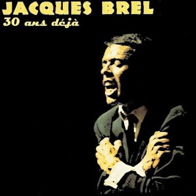Jacques brel abo 128