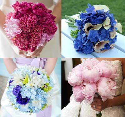 Wedding flowers bouquets wedding ideas picture find your unique wedding flowers bouquets mightylinksfo