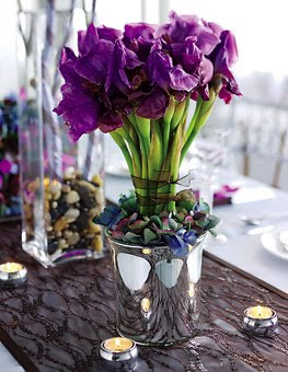 flowers-for-weddings-natural