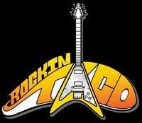 Rockin' Taco