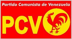 CONSTRUIR UN PODEROSO PARTIDO COMUNISTA DE VENEZUELA TAREA DECISIVA Y URGENTE EN MUNICIPIO BARUTA