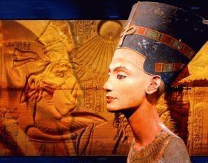 Dioses de Egipto: Documentales