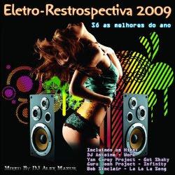 Eletro Retrospectiva 2009