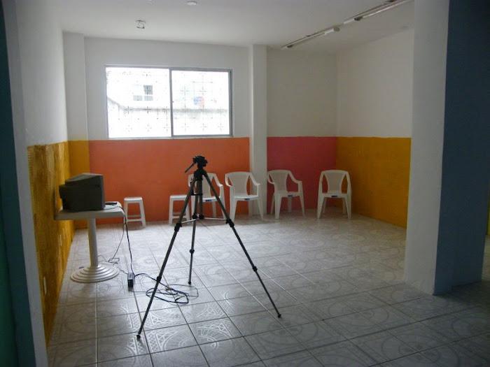 CAP-CENTRO DE ARTES E PROPAGANDA