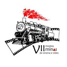 MOSTRA DE CINEMA E VIDEO MINEIRA TEM PROGRAMAÇÃO DEFINIDA