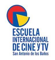 ESCOLA DE CINEMA E TV DE CUBA