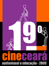 FESTIVAL DE CINEMA DO CEARÁ