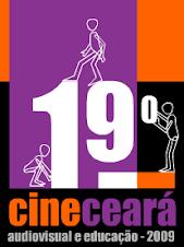 FESTIVAL DE CINEMA DO CEARÁ