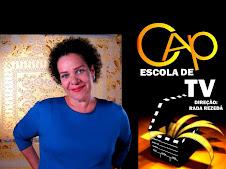 CAP ESCOLA DE TV EM SALVADOR