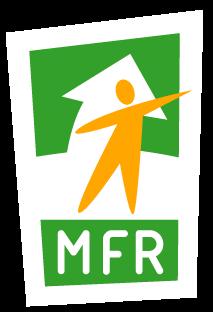 MFR de Basse-Normandie