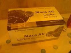 MACA ALI COFFEE