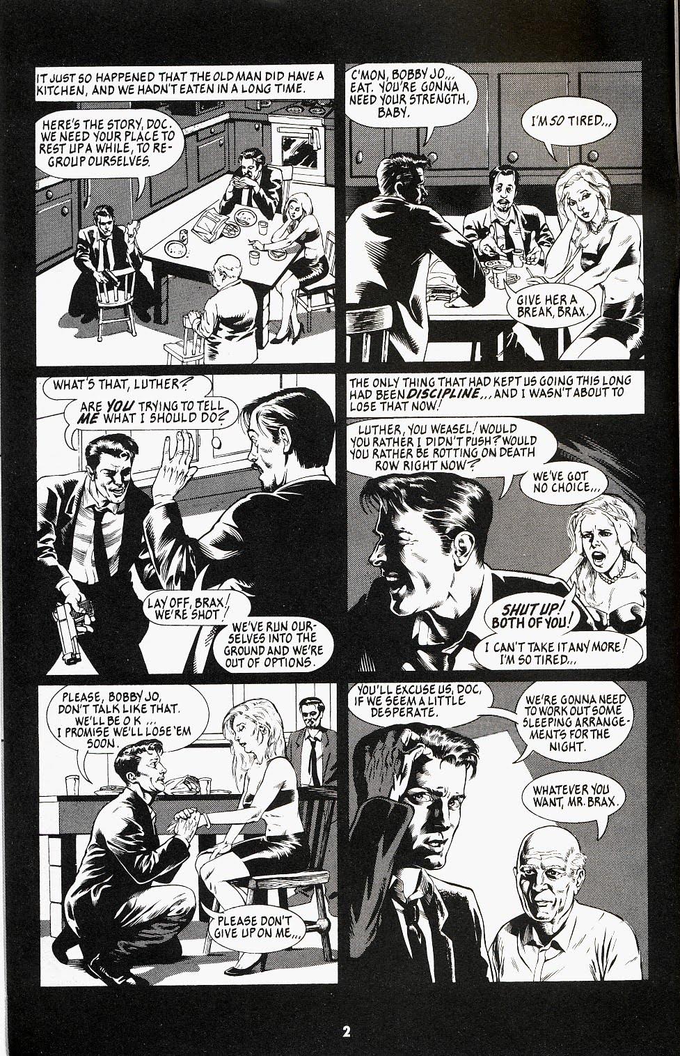 The PorPor Books Blog: SF and Fantasy Books 1968 - 1988: June 2010
