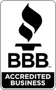 The March /April 2010 edition of the BBB Beacon, The Better Business Bureau .