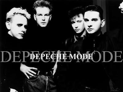 http://2.bp.blogspot.com/_78JDmf4UuZA/SOl9b7JfdsI/AAAAAAAAAJQ/TG2-AZg7MRg/s400/depeche_mode_5.jpg