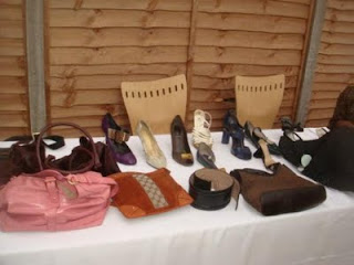 Image result for luggage for management for event and wedding