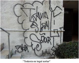 Ángeles de la guarda Legal_sonar1