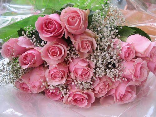 Cvetna oaza - Page 6 Buket+roza+ruza