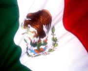 legado de nuestros héroes símbolo de la unidad ada de la bandera mexico