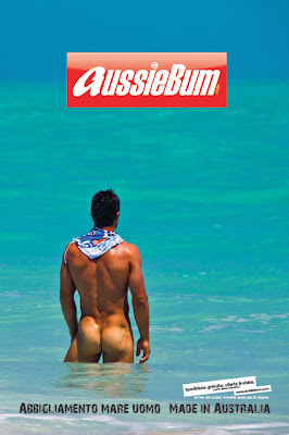 aussiebum blogspot by david