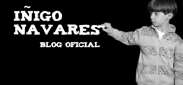 Iñigo Navares