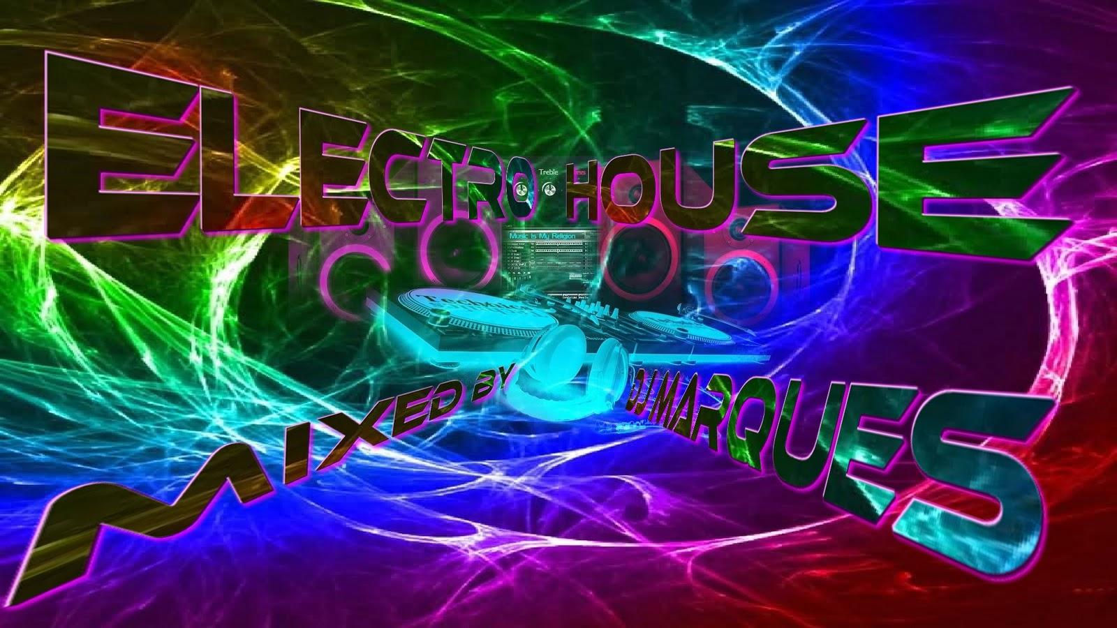 http://2.bp.blogspot.com/_794upLD7Zwg/TTLJ4dBppFI/AAAAAAAAAC0/SQGue7mx7PU/s1600/ELECTRO-HOUSE+VOL+1.jpg