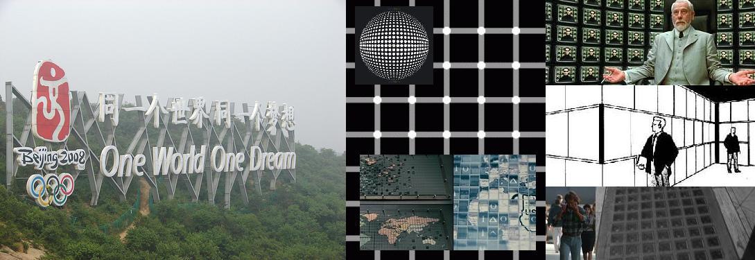 egy világ egy álom 1
