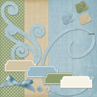 http://sandrasdigiscraps.blogspot.com/2009/04/serenity.html