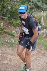 4-07-09 Andorra Ultra Trail
