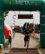 9-05-09 MIM Marató i Mijta