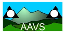 AAVS- ANIMATION MADE BY CHILDREN