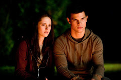 BELLA Y JAKE