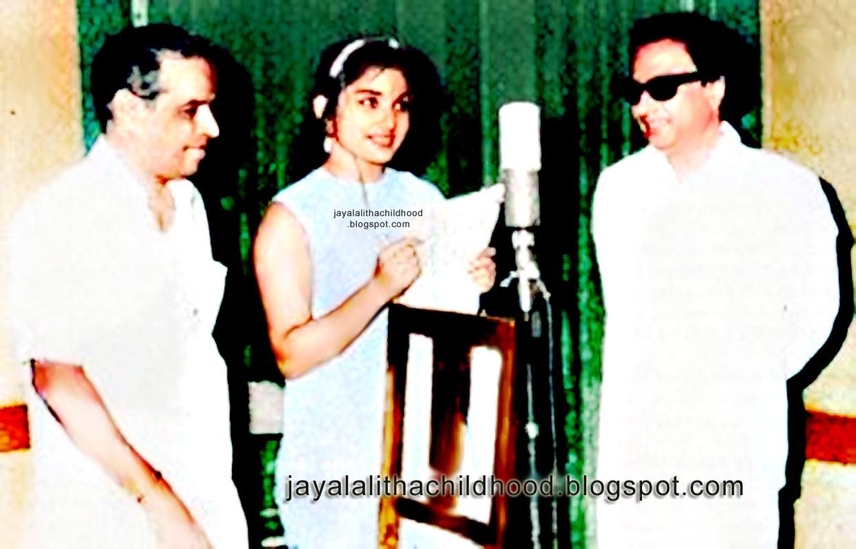Jayalalitha Childhood Photos | 1240 x 795 jpeg 109kB