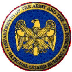 One+of+the+US+National+Guard+logos