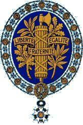 france+civic+heraldry