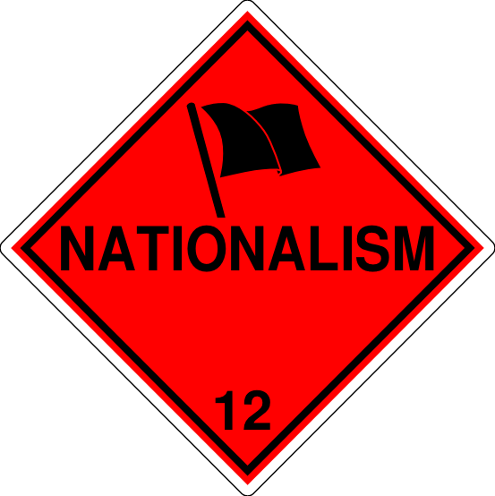 external image nationalism.png