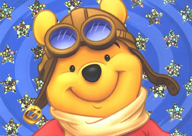 Disney+-+Winnie+the+Pooh+in+goggles.jpg