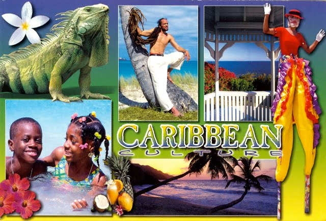 there is not one caribbean culture We certainly think that there is a whole caribbean world out there waiting to be discovered, all slightly different, yet with one thing in common seriously stunning beaches and scenery, along with that much-loved mix of caribbean culture and ambiance.