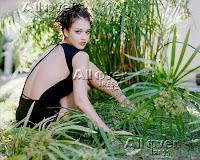 Jessica Alba Photos