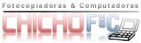 JAKE & Chicho F+C