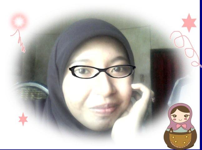 Foto Kartun Wanita Muslimah Lucu Berjilbab 2 Koleksi Indonesia Lawas