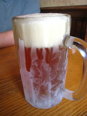 ice+cold+beer.jpg