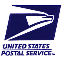 USPS- Ketahui Status Pre-Order anda Disini