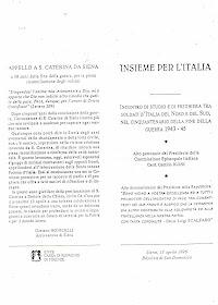 ANGLO Arms CARNIERE CACCIA TIRO PISTOLA CANE pestaggio raccogliendo 1st Class Post