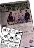 TH Broadsheet